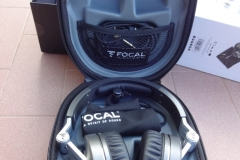 Focal Headphones 2