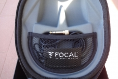 Focal Headphones 4