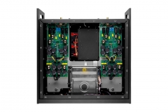 Favard Anniversary CD player inside