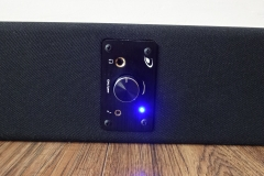Sampan Soundbar 3