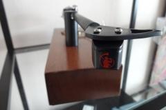 Machiavelli Red phono cartridge 2