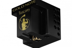 Tuscany Gold Phono Cartridge
