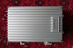AF Turntable Power Supply 1