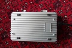 AF Turntable Power Supply 2
