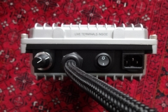 AF Turntable Power Supply 3