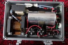 AF Turntable Power Supply 4