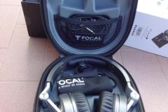 Focal Headphones 2