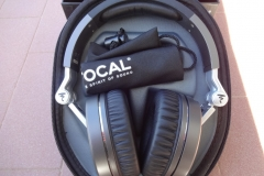Focal Headphones 3