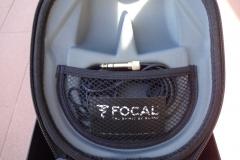 Focal Headphones 4