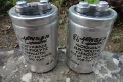 Jensen-Capacitor-1