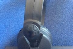 Sennheiser-HD25-1