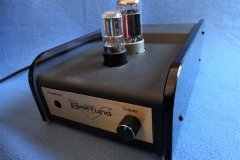 Hartung-OTL-headphone-amp-3