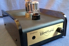 Hartung-OTL-headphone-amp