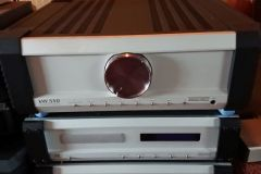 Musical-Fidelity-System-1