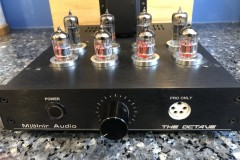 electrostatic-headphone-amp-10