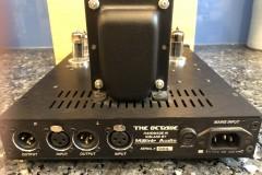 electrostatic-headphone-amp-4