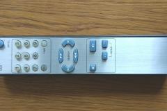 Icon Audio CD-X1 Signature CD Player 7