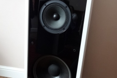 Gold Note XS-93 speakers 2