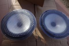Kef speaker drivers