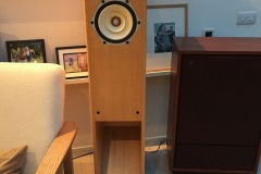 Loth-X-Speaker-1