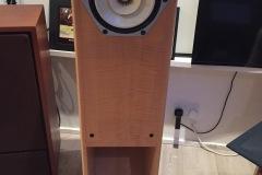 Loth-X-Speaker-4