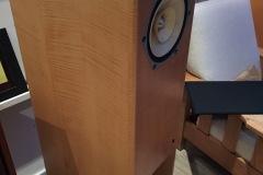 Loth-X-Speaker-6