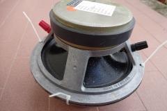 Spendor BC3 speaker driver 1