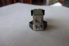 Nottingham-Analogue-cartridge-1