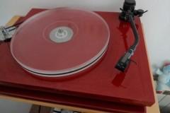 Turntable-4