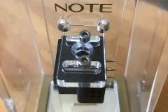 Tuscan Gold Cartridge 3