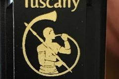 Tuscan Gold Cartridge 5