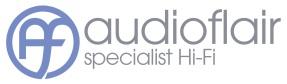 Audioflair